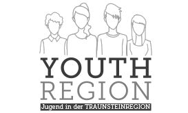 Youth Region